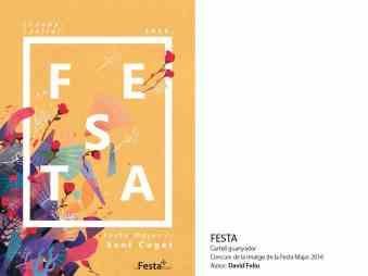 Festa_CartellConcursImatgeFM2016_1024